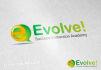 creative-logo-design_ws_1409679177