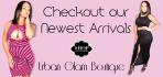 web-banner-design-header_ws_1409682171