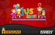 creative-logo-design_ws_1455879450
