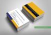sample-business-cards-design_ws_1409692053