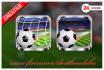 website-design_ws_1409712956