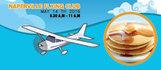 banner-ads_ws_1455894900