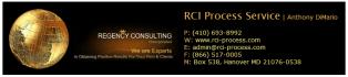 branding-services_ws_1455905954