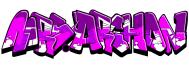 web-banner-design-header_ws_1359960937
