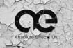 creative-logo-design_ws_1409738503