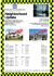 creative-brochure-design_ws_1455911707