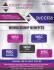 buy-photos-online-photoshopping_ws_1455921714