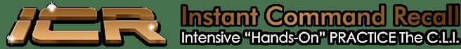creative-logo-design_ws_1409762402