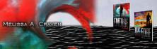 banner-ads_ws_1455935947