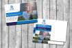 creative-brochure-design_ws_1455952352