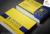 sample-business-cards-design_ws_1455980318