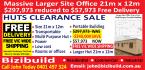 buy-photos-online-photoshopping_ws_1455986050