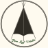 creative-logo-design_ws_1455988921