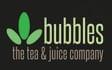 creative-logo-design_ws_1456030822