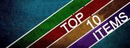 web-banner-design-header_ws_1409861841