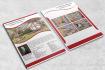 creative-brochure-design_ws_1456051347