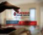 sample-business-cards-design_ws_1456061854