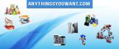 banner-ads_ws_1456065469