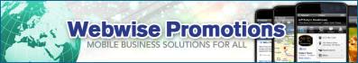 web-banner-design-header_ws_1360011438