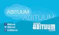 creative-logo-design_ws_1456077567