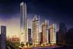 architecture-design_ws_1409909101