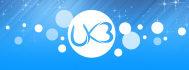 social-media-design_ws_1456082538