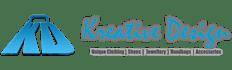 creative-logo-design_ws_1409925036