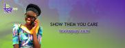 banner-ads_ws_1456100655