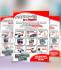 creative-brochure-design_ws_1456128000