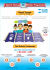 presentations-and-infographics_ws_1456128800
