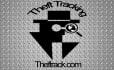 buy-photos-online-photoshopping_ws_1456133059