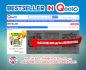 banner-ads_ws_1456133975
