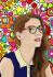 digital-illustration_ws_1456150223