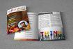 creative-brochure-design_ws_1456154115