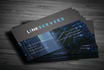 sample-business-cards-design_ws_1456158148
