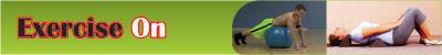 web-banner-design-header_ws_1410012937
