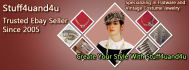 buy-photos-online-photoshopping_ws_1410014236