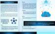 creative-brochure-design_ws_1410020179