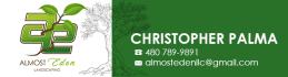branding-services_ws_1456191885