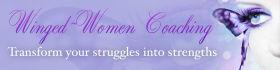 banner-ads_ws_1456195051