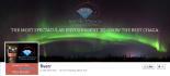 social-media-design_ws_1456202519