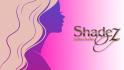 creative-logo-design_ws_1456222090