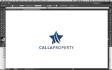 creative-logo-design_ws_1410077685