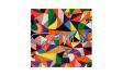 creative-logo-design_ws_1456233136
