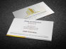 sample-business-cards-design_ws_1456248763