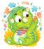 digital-illustration_ws_1456256514