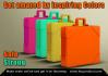 buy-photos-online-photoshopping_ws_1456258404