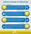 presentations-and-infographics_ws_1456273251