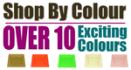 web-banner-design-header_ws_1410177049