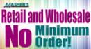 web-banner-design-header_ws_1410177055
